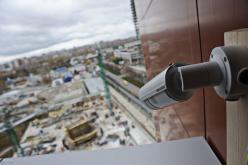 За всеми объектам, что строит и реконструирует облгосадминстрация, можно будет наблюдать онлайн, — Валентин Резниченко