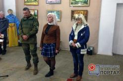 Вечер памяти Андрея Абросимова: «Он одним из первых ушел на фронт»
