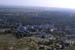 11 земельных участков в Павлограде планируют выставить на аукцион