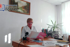 В Павлограде уменьшилась смертность от инсульта