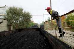 Из новой лавы в  ДТЭК ШУ Першотравенское планируют добыть 750 тыс. т угля для украинских ТЭС