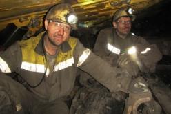 В ДТЭК ШУ Днепровское заработала лава с запасами угля в 460 тыс. тонн