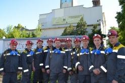 Новая лава в  ДТЭК ШУ Терновское обеспечит горнякам фронт работ более чем на год
