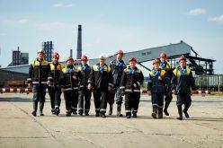 ДТЭК ШУ им. Героев космоса: +4 млн тонн угля для ТЭС Украины