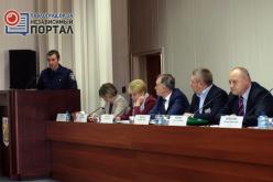 В Павлограде выявили 14 малолетних преступников