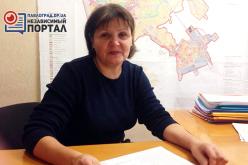 Что нового строится в Павлограде?