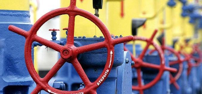 «Павлоградтеплоэнерго» оплатит первый платеж «газового долга», а это почти 2 млн грн