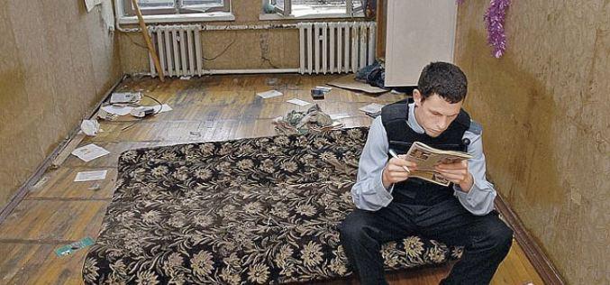 Для взыскания долга за тепло в Павлограде привлекут коллекторов?