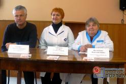 Ежегодно десятки людей в Павлограде умирают от СПИДа