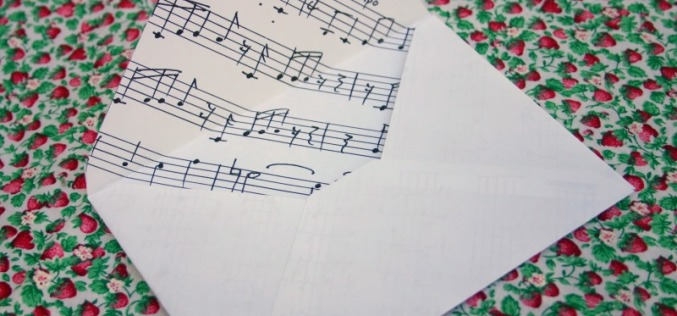 Павлоградская детвора продолжит обучаться в музыкальных школах по самым низким ценам