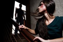 Куда обращаться, если вы стали жертвой домашнего насилия?