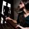 Треть обращений за юридической помощью касаются разводов и алиментов