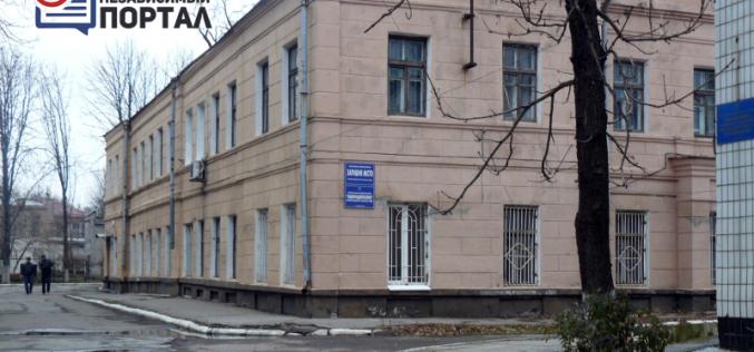 В Павлограде возник спор вокруг помещений для общественных организаций