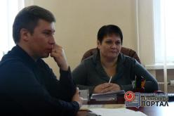 Председатель Павлоградского суда подала иск для защиты своей деловой репутации (ВИДЕО)