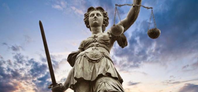 Украинцам не по карману отстаивать свои права в суде
