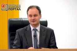 Новый начальник полиции Павлограда: всю преступность уничтожить нельзя, но попытаться стоит