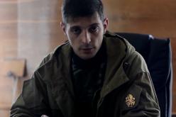 В Павлограде заочно судят сепаратиста Гиви