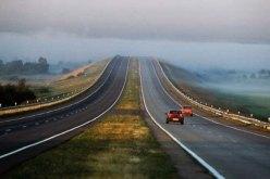 В 2017 году планируют отремонтировать участок дороги от Павлограда до границы области