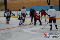В Павлограде открылся  ледовый каток: цены, расписание сеансов (ВИДЕО)