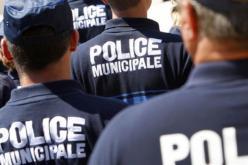 Павлоград обратился к нардепам с просьбой о принятии закона про муниципальную полицию