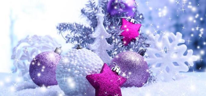 Независимый портал Павлоград.dp.ua поздравляет с Новым годом именно Тебя!