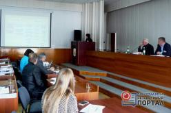 В Павлограде создают новое коммунальное учреждение в сфере образования