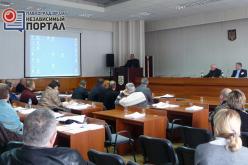 «Павлоградводоканал» готовится подписать договор о переуступке долга в 62 млн грн