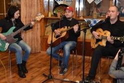 «Цой жив!»: в Павлограде прошел концерт памяти известного рок-музыканта (ФОТО и ВИДЕО)