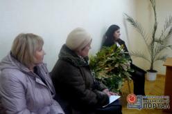 В Павлограде появилась «Школа будущего пенсионера»