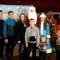 Павлоградские детские дома семейного типа одержали победу на фестивале в Днепре