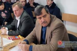 «Дело Назарова» близится к финалу. Репортаж из зала суда (ФОТО)