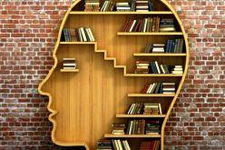 Что читают павлоградцы? (ТОП-10)