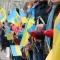 В Павлограде проведут акцию «Ланцюг єдності»