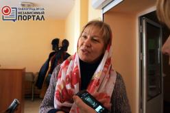 В Павлограде уменьшилась рождаемость, и увеличилось количество брошенных детей
