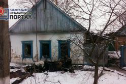 В Павлограде случилось два пожара, есть жертва ― ГСЧС