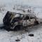 В Павлограде полицейские задержали похитителя «Жигулей» (ФОТО)