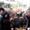 Павлоградские верующие встречают Крещенский Сочельник (ФОТОРЕПОРТАЖ)