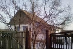 На Павлоградщине мужчина убил соседа