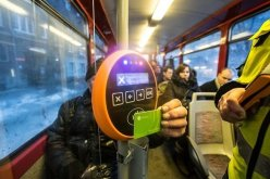 Электронный билет для Павлограда — что имеем в реальности