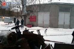 Павлоградские должностные лица украли 1,5 млн грн из бюджета — правоохранители