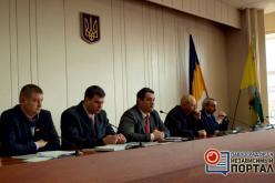 Павлоградцам навязывают нового поставщика электроэнергии — «ЦЭК»? (ФОТО и ВИДЕО)