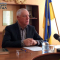 Мэр Павлограда назвал единственный способ снизить тарифы