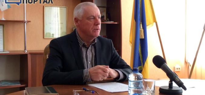 «КП «Павлограджилсервис» нужно банкротить» — городской голова Павлограда