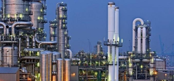 В индустриальном парке «Павлоград» будут производить синтез-газ, солнечные батареи и лекарства