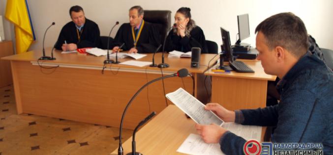 Суд по делу Гиви в очередной раз перенесли
