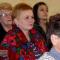 Павлоградцев приглашают усовершенствовать знание украинского