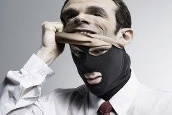 Псевдоинспекторы требуют от предпринимателей Днепропетровщины взятки — ДнепрОГА