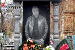 В Павлограде назовут улицу в честь погибшего в АТО