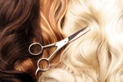 «Волосатые» лайфхаки — простые рецепты для идеальной прически