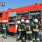 Вербки покупают пожарный автомобиль за 4,3 млн грн